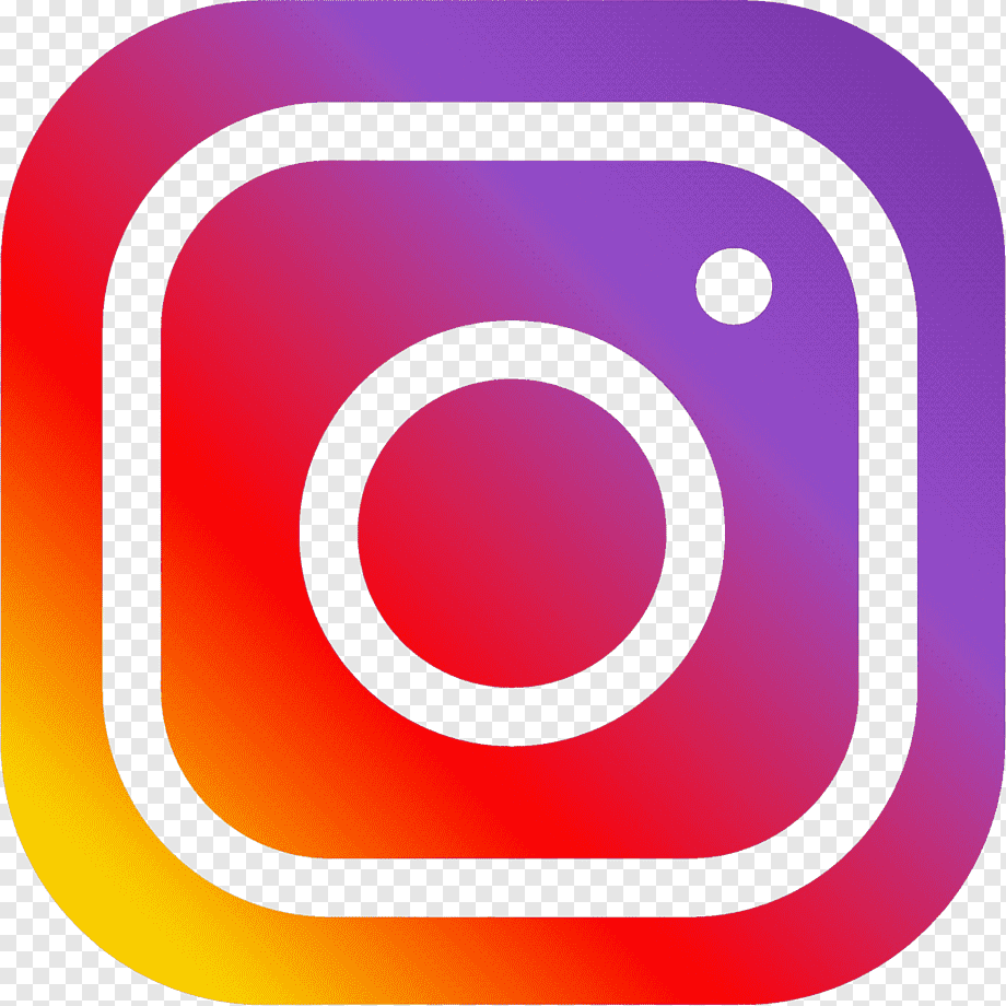 png-transparent-logo-computer-icons-instagram-instagram-application-logo-text-trademark-magenta.png